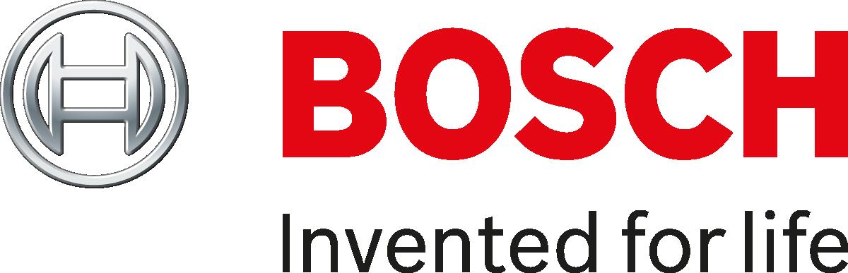 logo-english-1200