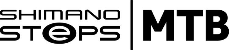 shimano_steps_logo-MTB